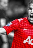 Manchester United Wallpapers Backgrounds-31