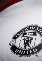 Manchester United Wallpapers Backgrounds-32