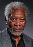 Morgan-freeman.jpg