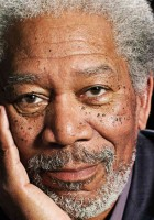 Morgan-freeman-5.jpg