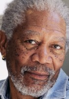 Morgan-freeman-7.jpg