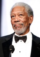 Morgan-freeman-8.jpg