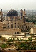 Mosque Wallpapers-91