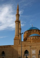Mosque Wallpapers-92