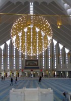 Mosque Wallpapers-95