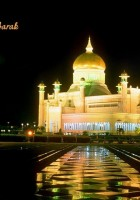 Mosque Wallpapers-97