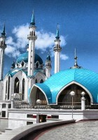 Mosque Wallpapers-98