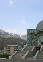 Mosque Wallpapers-99