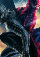 Spiderman Wallpapers Hd-12