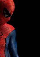Spiderman Wallpapers Hd-13