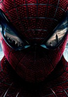 Spiderman Wallpapers Hd-14