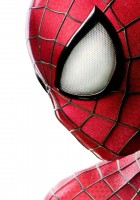 Spiderman Wallpapers Hd-15
