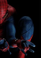 Spiderman Wallpapers Hd-17