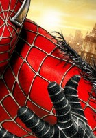 Spiderman Wallpapers Hd-18