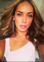 Stephanie-moseley-1.png