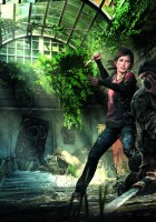 The Last Of Us Game Wallpapers Hd 2014-1