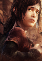 The Last Of Us Game Wallpapers Hd 2014-3