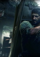 The Last Of Us Game Wallpapers Hd 2014-4
