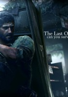 The Last Of Us Game Wallpapers Hd 2014-5