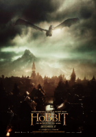 The-hobbit-3-the-battle-of-the-five-armies-1.png