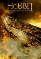 The-hobbit-3-the-battle-of-the-five-armies-2.jpg