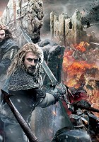 The-hobbit-3-the-battle-of-the-five-armies-3.jpg
