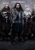 The-hobbit-3-the-battle-of-the-five-armies-4.jpg