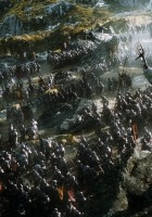 The-hobbit-3-the-battle-of-the-five-armies-6.jpeg