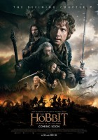 The-hobbit-3-the-battle-of-the-five-armies-8.jpg