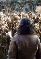 The-hobbit-3-the-battle-of-the-five-armies-9.jpg