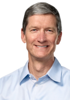 Tim-cook-3.png