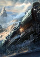 Train Wallpapers-1