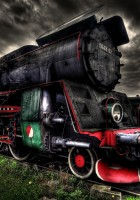 Train Wallpapers-24