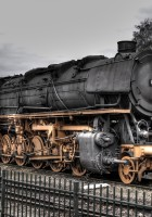 Train Wallpapers-26