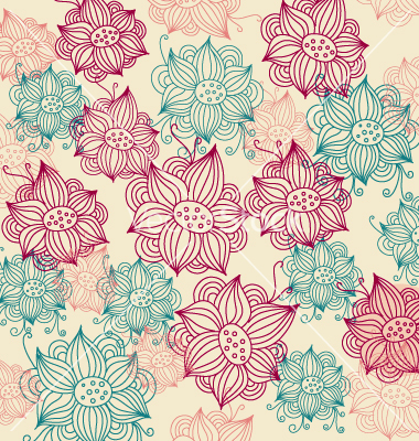 vintage flower background 2 hd wallpapers hd images hd