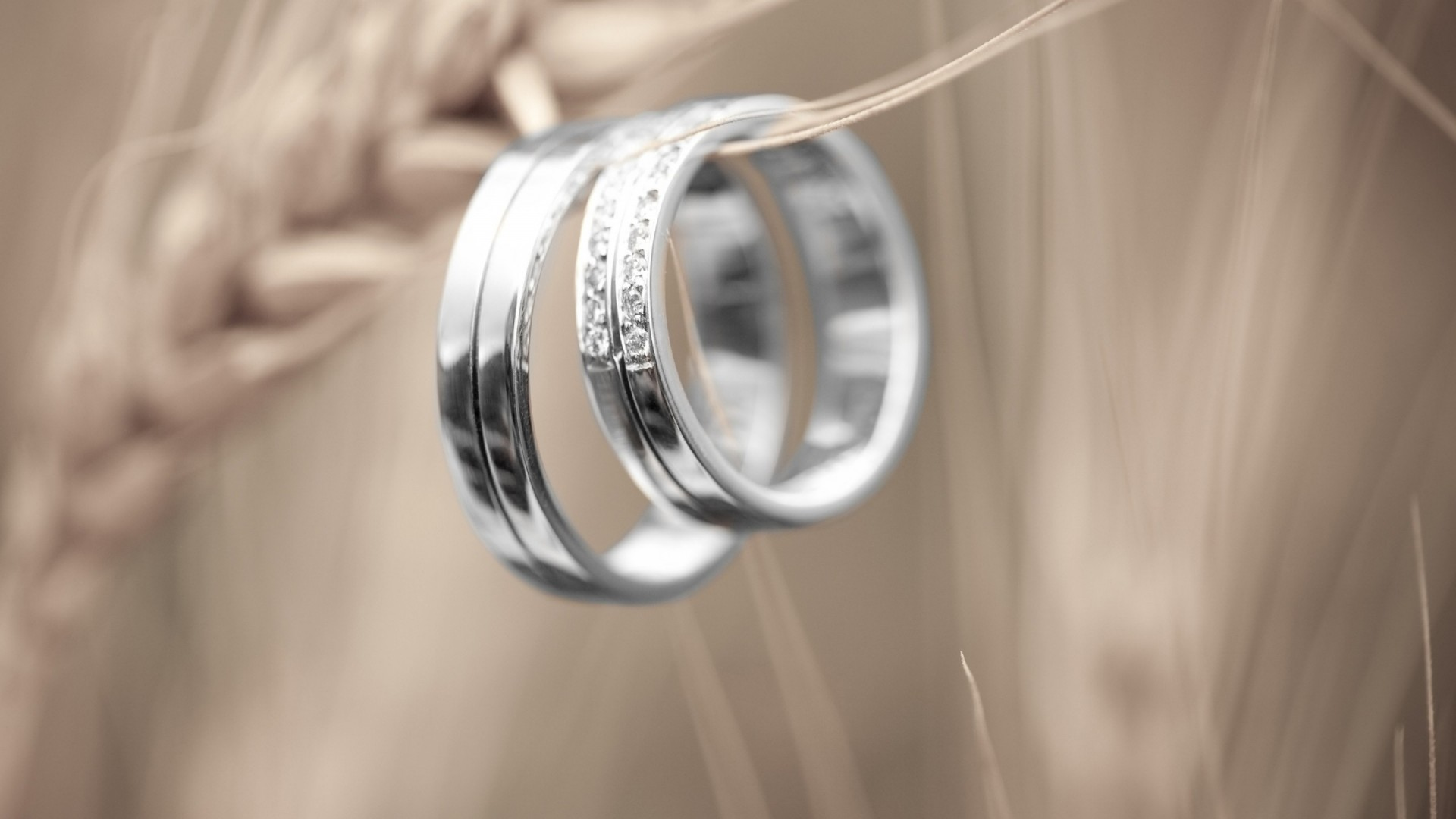 Wedding Ring Wallpapers 2 Hd Wallpapers Hd Images Hd Pictures