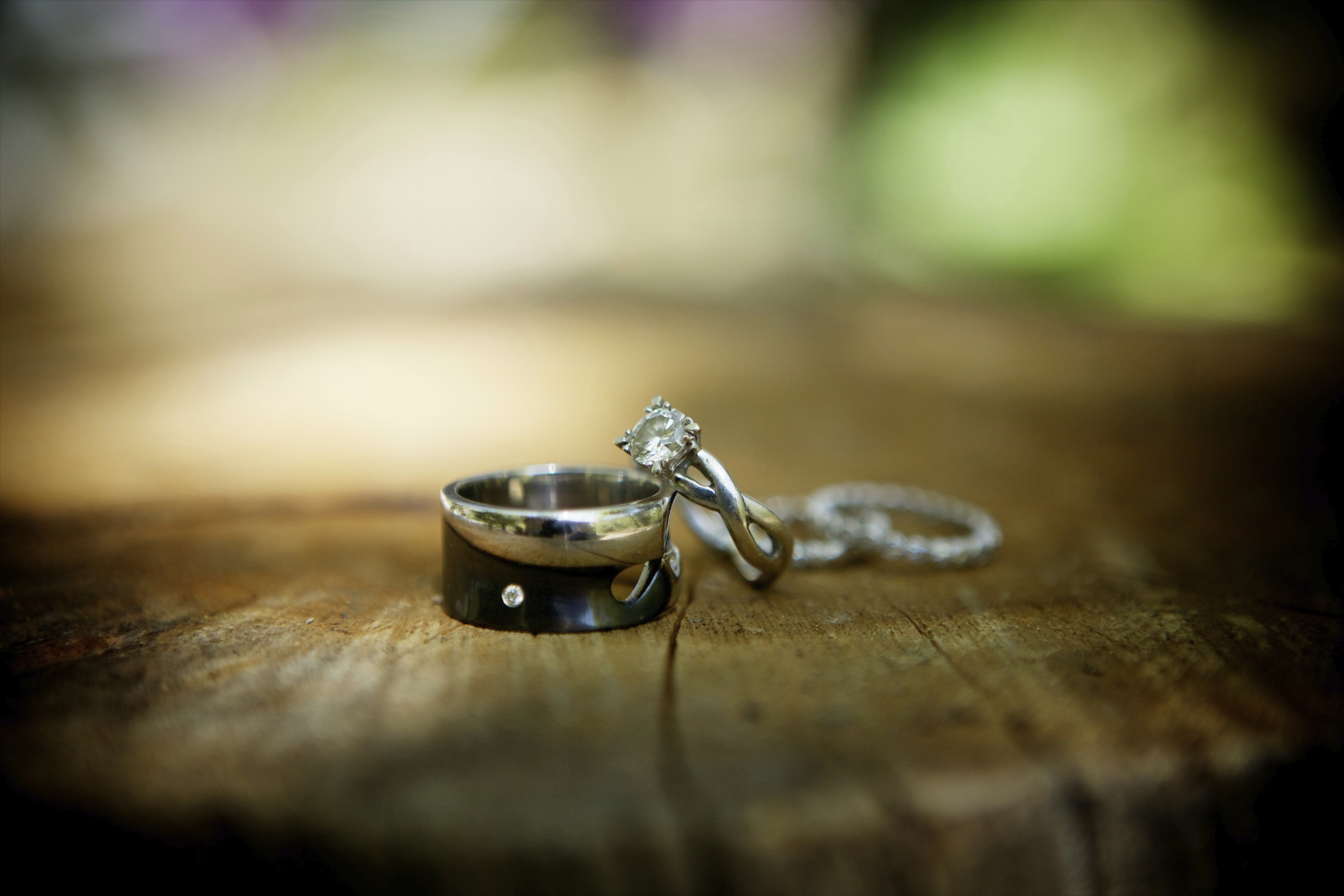 Wedding Ring Wallpapers-20 HD Wallpapers, HD images, HD Pictures