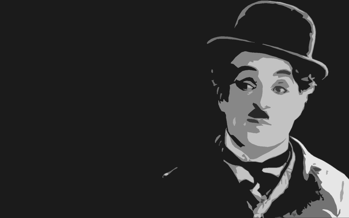 Charlie chaplin hd wallpapers 10 hd wallpapers hd images hd charlie chaplin hd wallpapers 10 thecheapjerseys Images