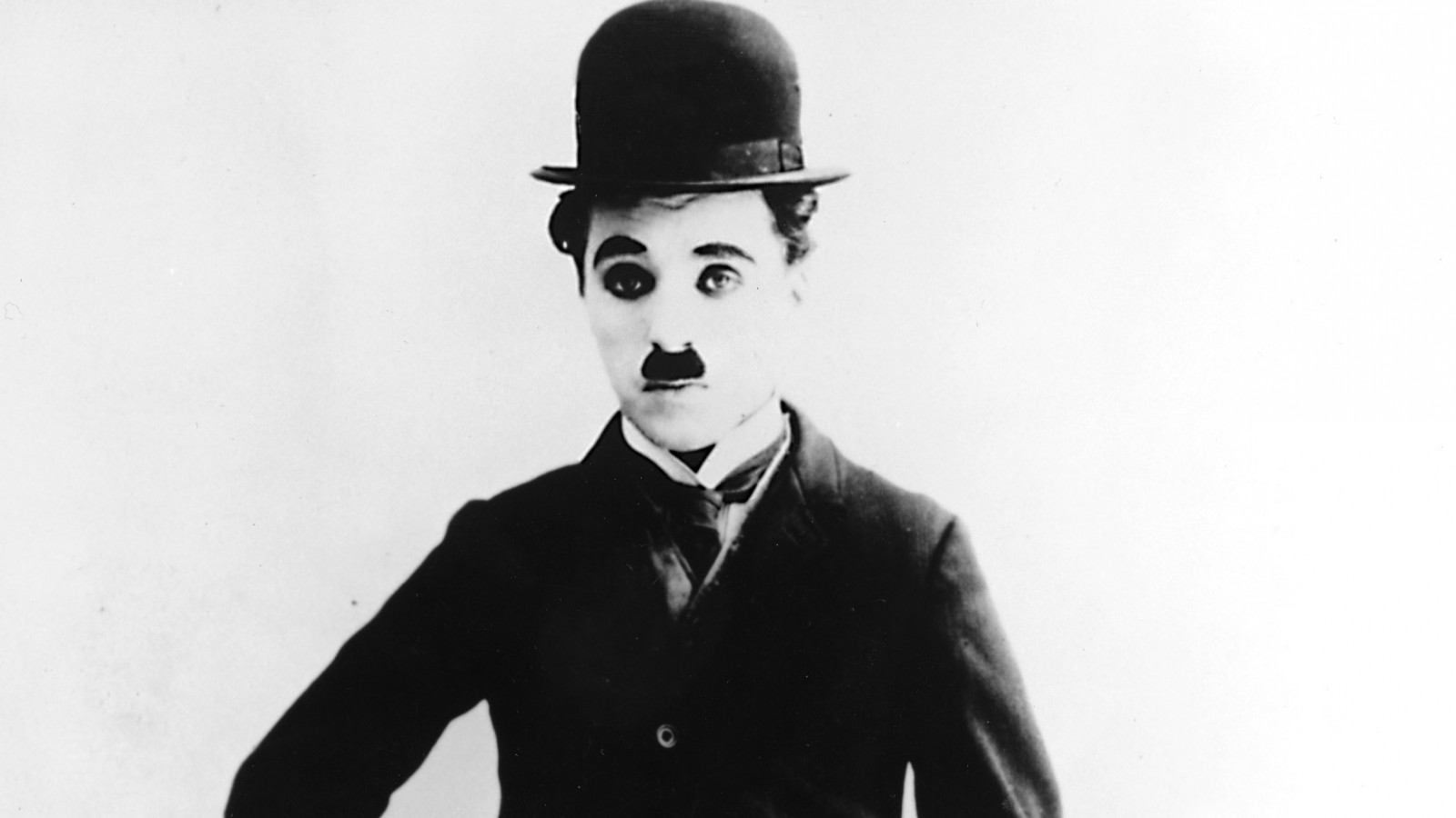 charlie chaplin hd wallpapers-8 | HD Wallpapers, HD images ...