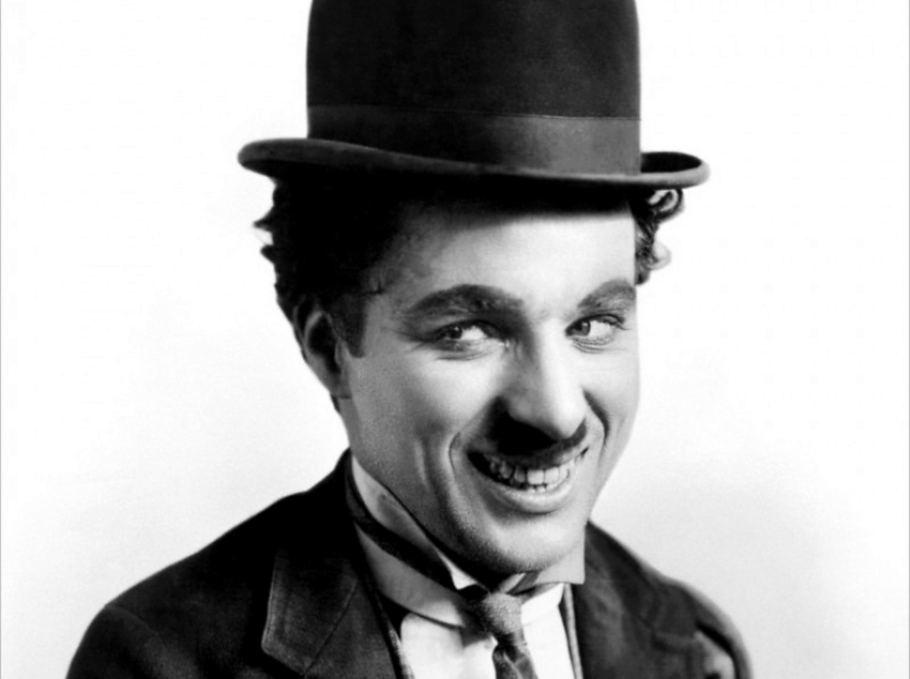 charlie chaplin hd wallpapers-9 | HD Wallpapers, HD images ...