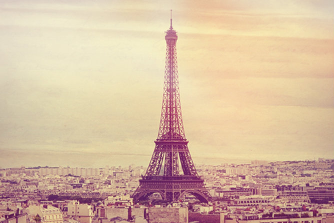 eiffel-tower-tumblr-background | HD Wallpapers, HD images ...