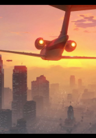 gta5 background-54
