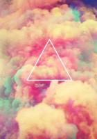 hipster-triangle-wallpaper-tumblr