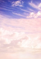 tumblr background clouds-1