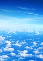 tumblr background clouds-11