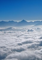 tumblr background clouds-13