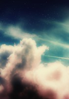 tumblr background clouds-16