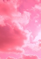 tumblr background clouds-21