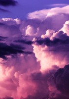tumblr background clouds-22