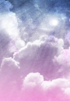 tumblr background clouds-23